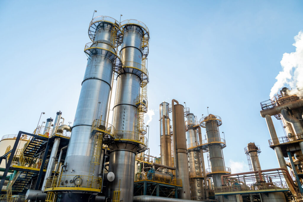 Trade: Ethanol imports into EU continue troubling trend