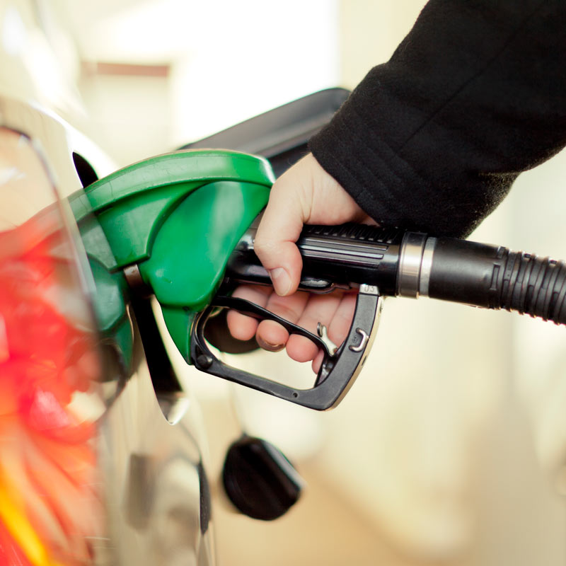 European Commission study highlights benefits of higher ethanol fuel blends