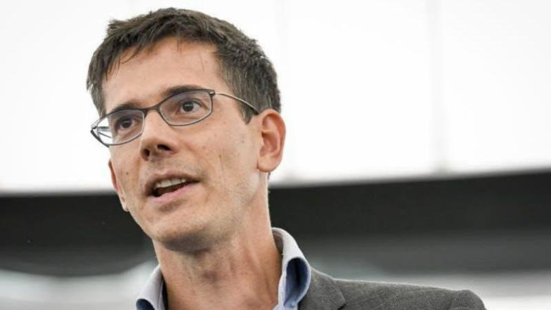 Green MEP: Sustainability criteria will distinguish 'good' and 'bad' biofuels
