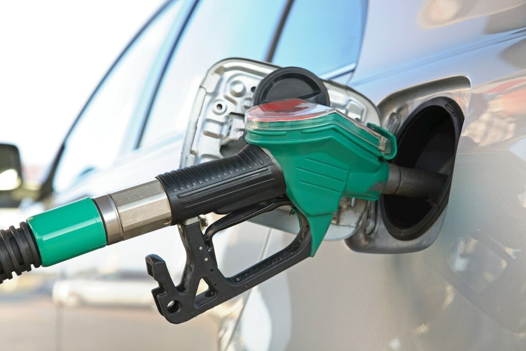Ethanol and transport – Its role in climate action