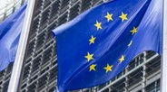 The EU's Renewable Energy Directive: Will the third time be a charm?