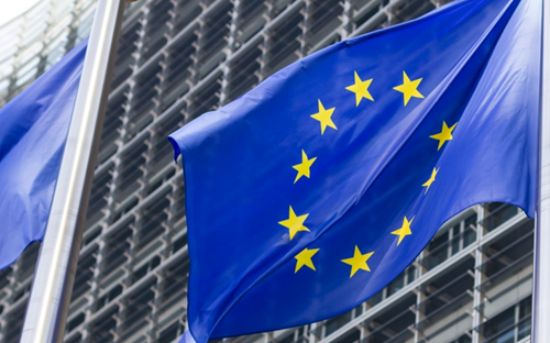 EU energy taxation policy should fuel renewables, not fossil