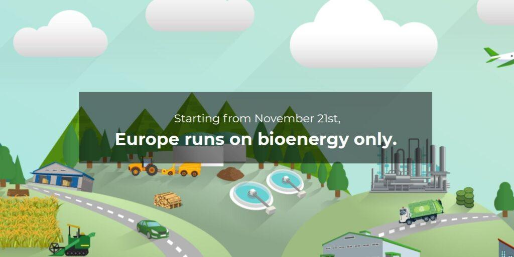 Get ready to celebrate European Bioenergy Day