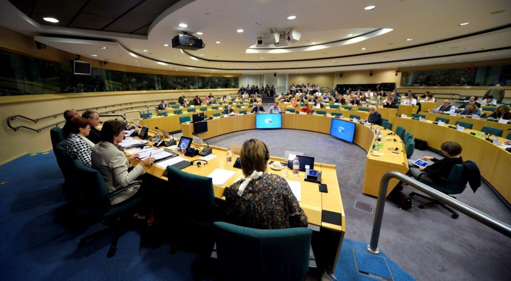 Court of Auditors: EU is failing to promote renewable energy in rural areas