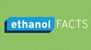 New ethanolfacts.eu website launches