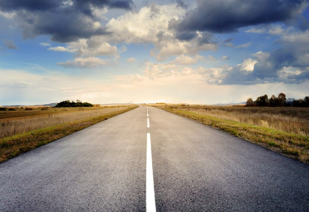 The EU road to clean mobility: Don't ignore low-carbon fuels