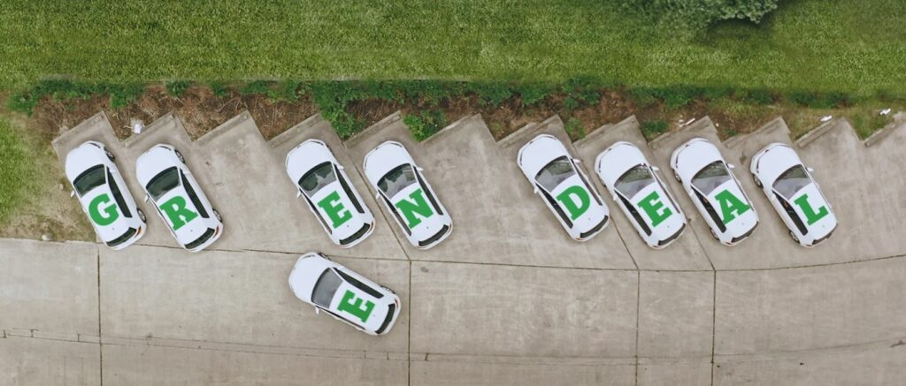 EU renewable ethanol industry reacts to the European Commission's Sustainable and Smart Mobility Strategy