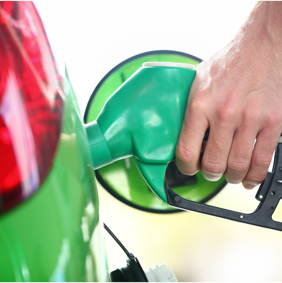 EU drops 'accounting trick' to boost green fuel in road transport